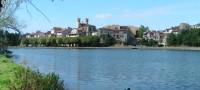 La Communauté de Communes Coeur de Garonne choisit Urbalterre pour la réalisation de son Programme local de l'habitat