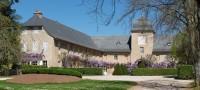 L'offre Urbalterre retenue pour l'étude de la réaffectation des anciens haras nationaux de Rodez