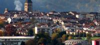 La Communauté de communes Coeur et Coteaux du Comminges choisit Urbalterre pour la réalisation de son Programme local de l'habitat