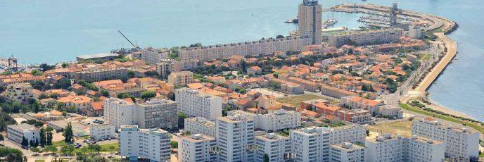 Portdebouc